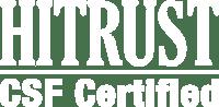 HITRUST-CSF-Certified-Logo-650x321-2