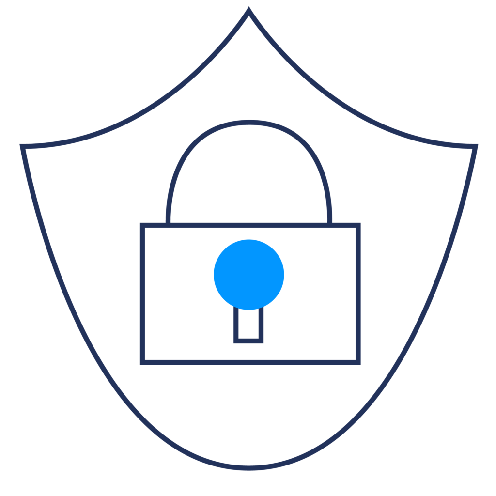 Verato_Icons_greater-security_v2-1024x1024