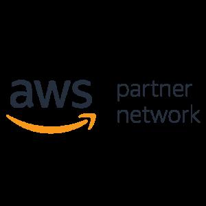aws-pn-logo