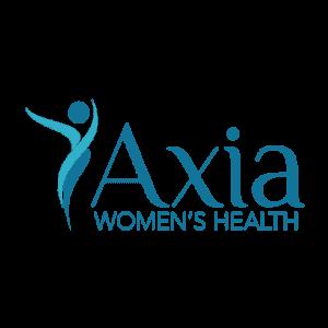 axia-logo
