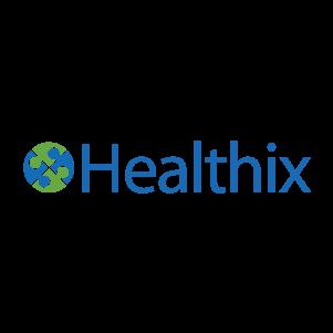 healthix-logo