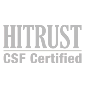 hitrust-logo