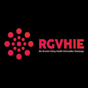 rgvhie-logo